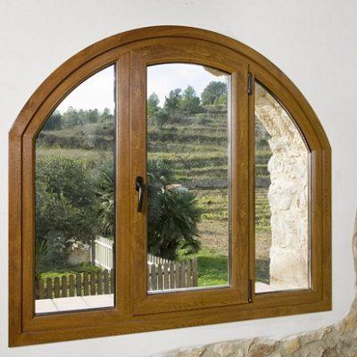 Consejos-para-decorar-ventanas-arqueadas