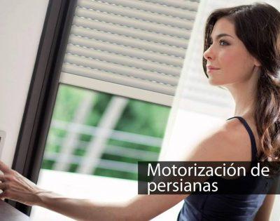 Motorización-de-persianas-Construpersi