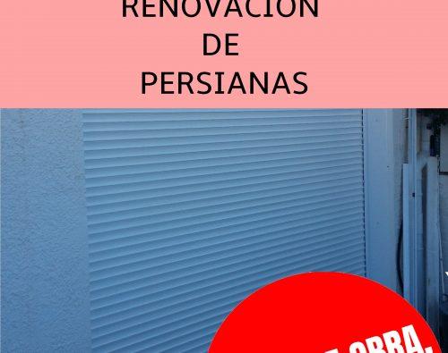 PROMO-RENOVACION-PERSIANAS.jpg
