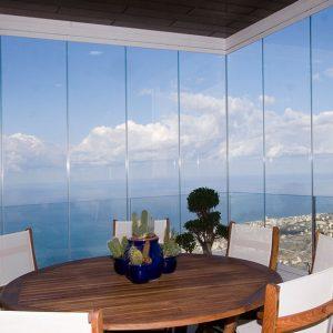 cortinas-de-cristal-para-terrazas1