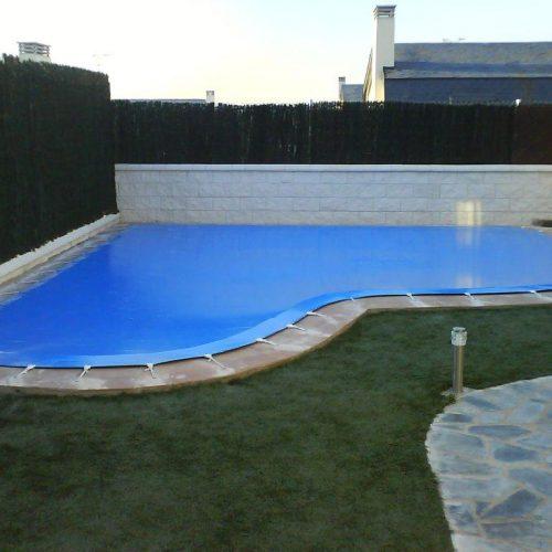 cubierta-pra-piscina-3-1.jpg