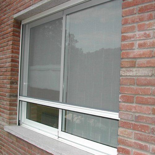mosquitera-enrrollablpara-ventana1-1