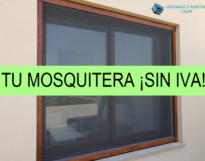 mosquitera.png